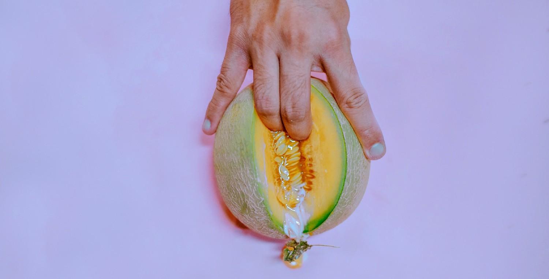 causas-falta-apetito-sexual
