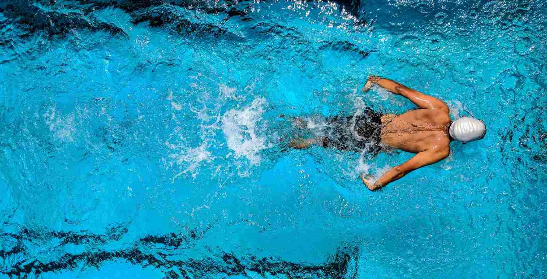 errores-alimentacion-evitar-deportistas