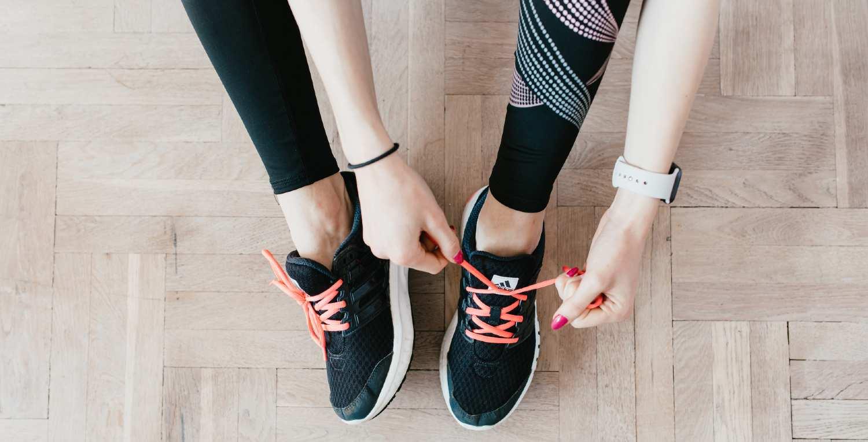 runner-cuidados-pies-zapatillas