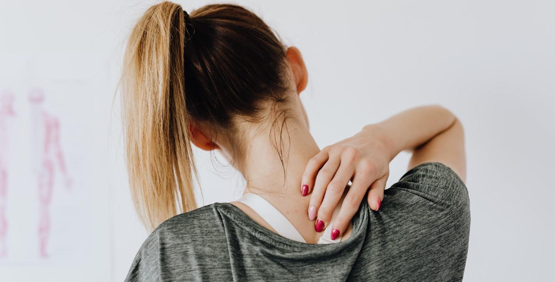 dolor-de-espalda-postura