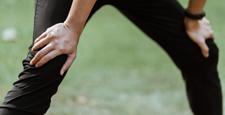 cuidados-basicos-protesis-rodillas