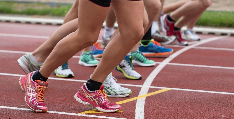 6-consejos-correcta-nutricion-deportiva
