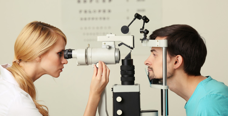 glaucoma-que-es