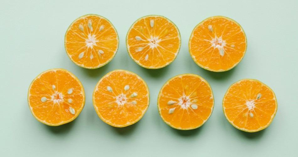 ventajas-vitamina-c