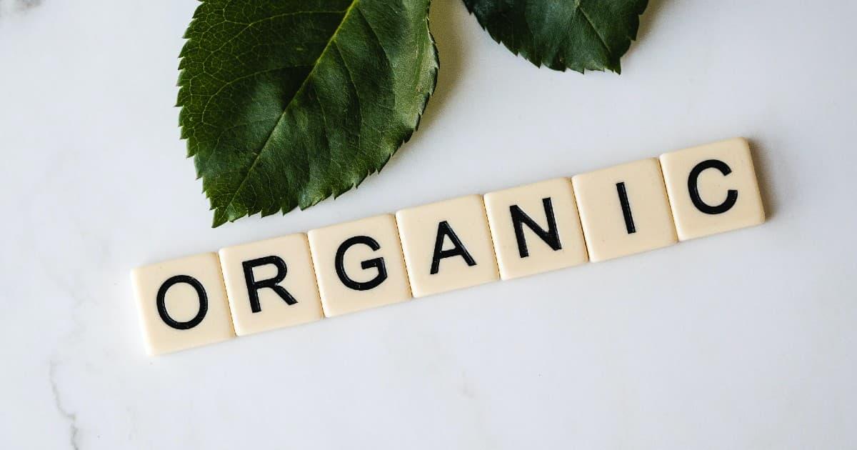 que-son-alimentos-organicos
