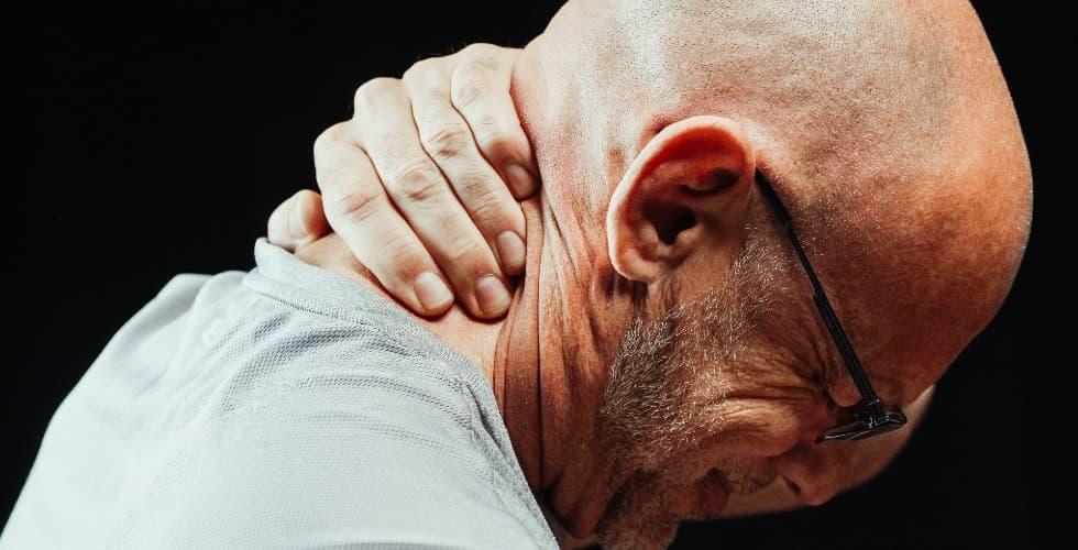 tratamiento-dolor-cervicales