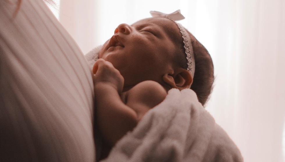primeros-cuidados-recien-nacido