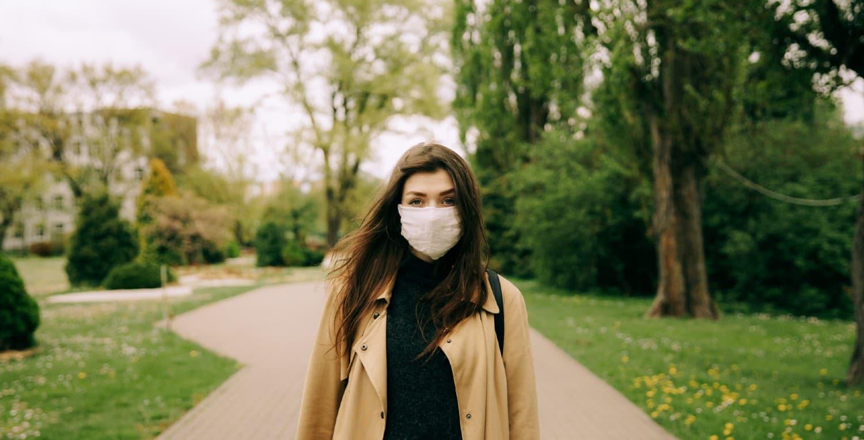 consejos-combatir-maskne