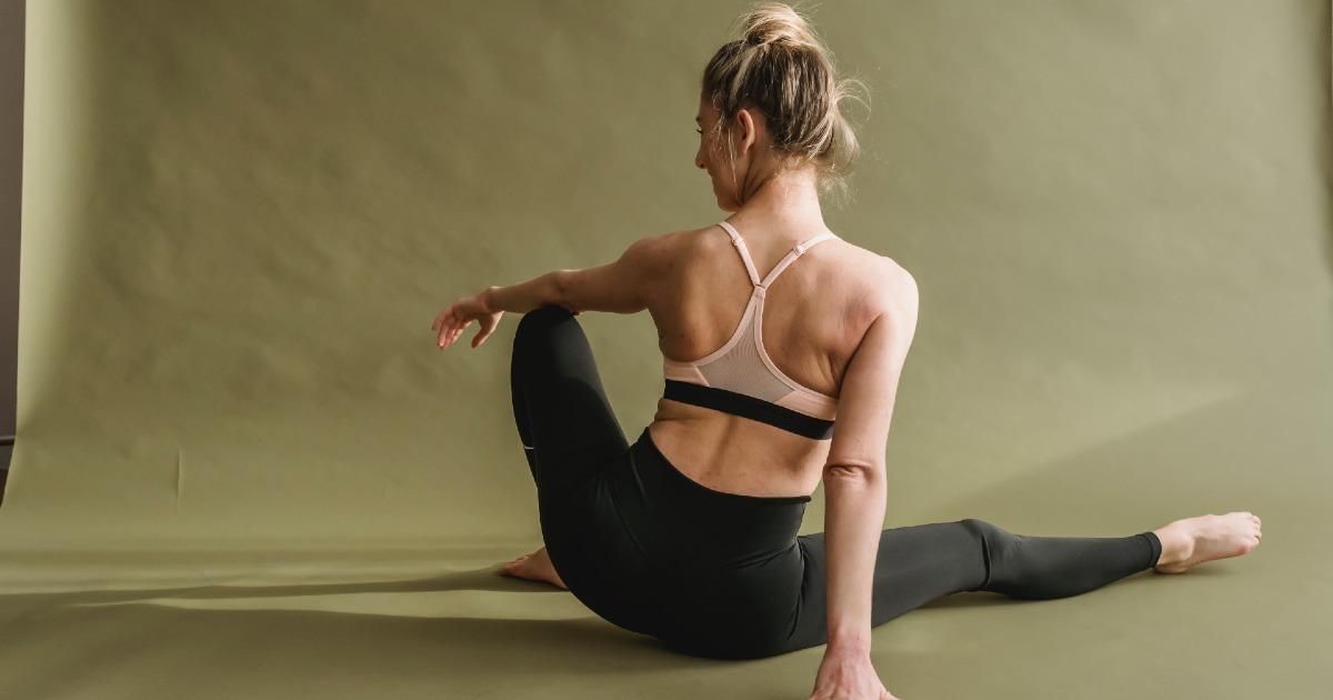 detectar-prevenir-tratar-osteoporosis