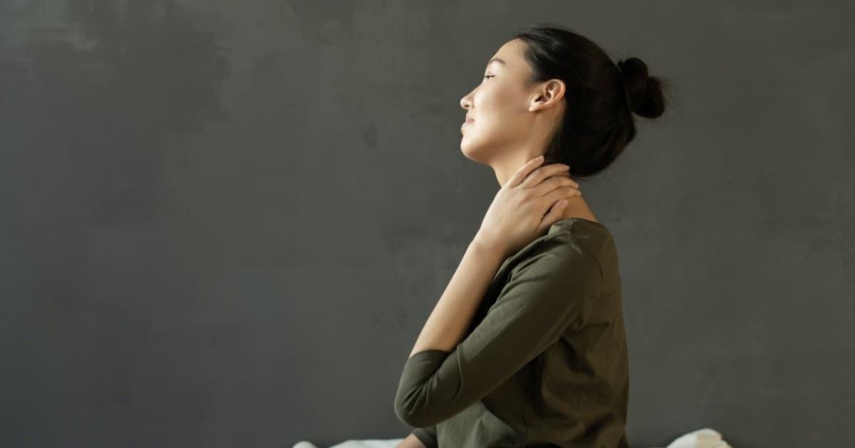 tratar-artrosis-cervical