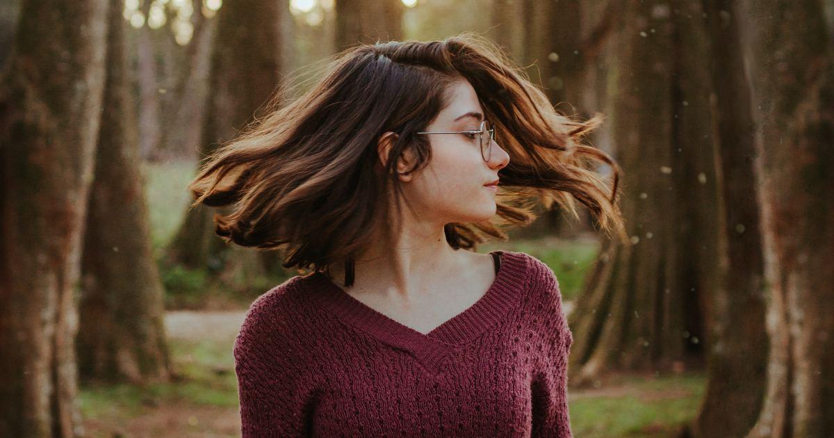 Tratamientos para el tipo de cabellos