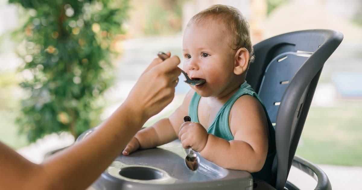 menu-bebe-8-meses