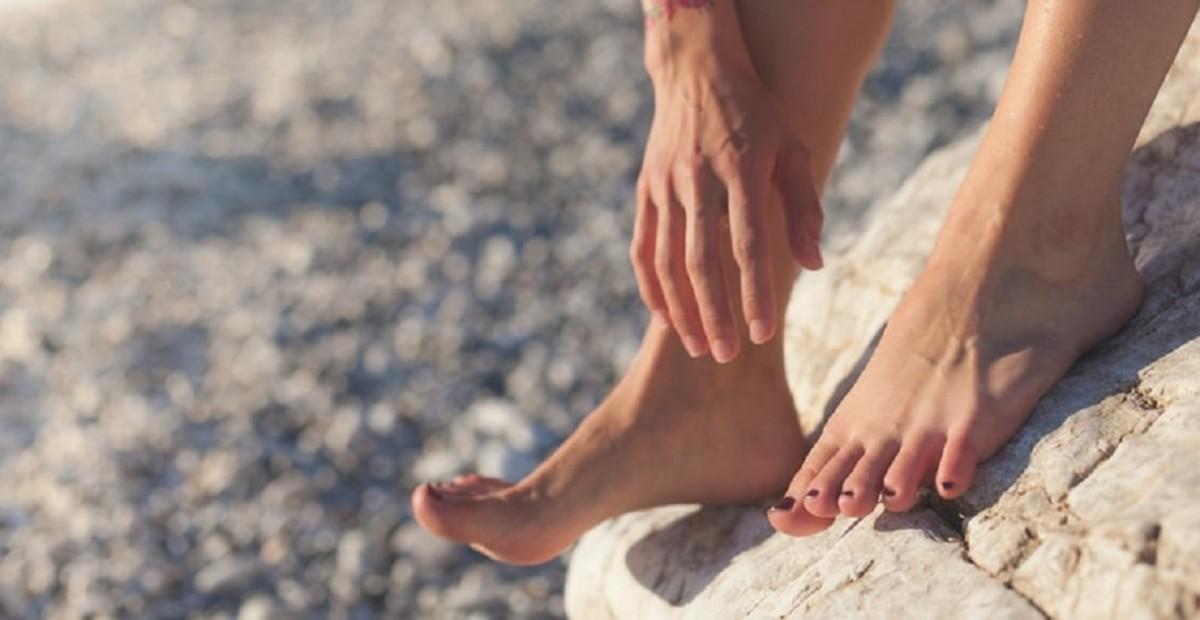hormigueo-pies-y-manos