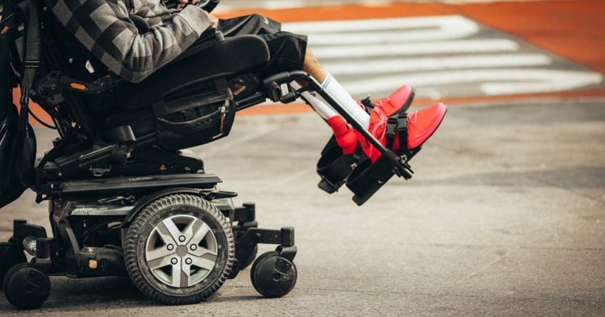 movilidad-reducida