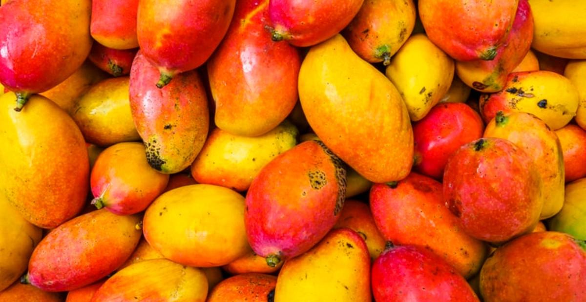 El-mango-propiedades-beneficios