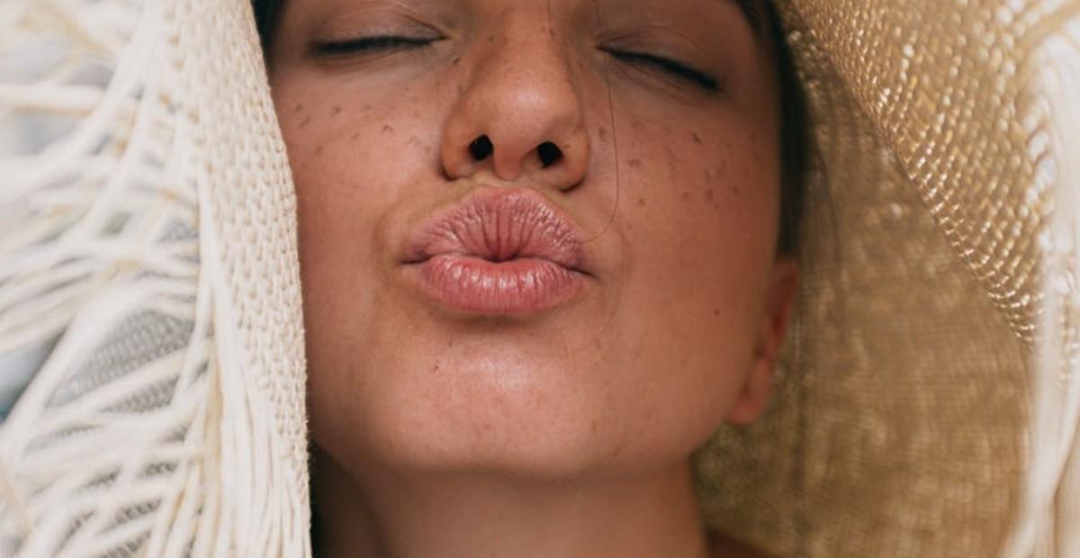 labios-sol-verano-consejos