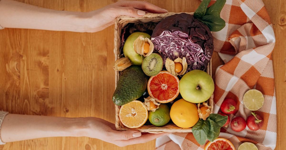 frutas-verduras-otoño