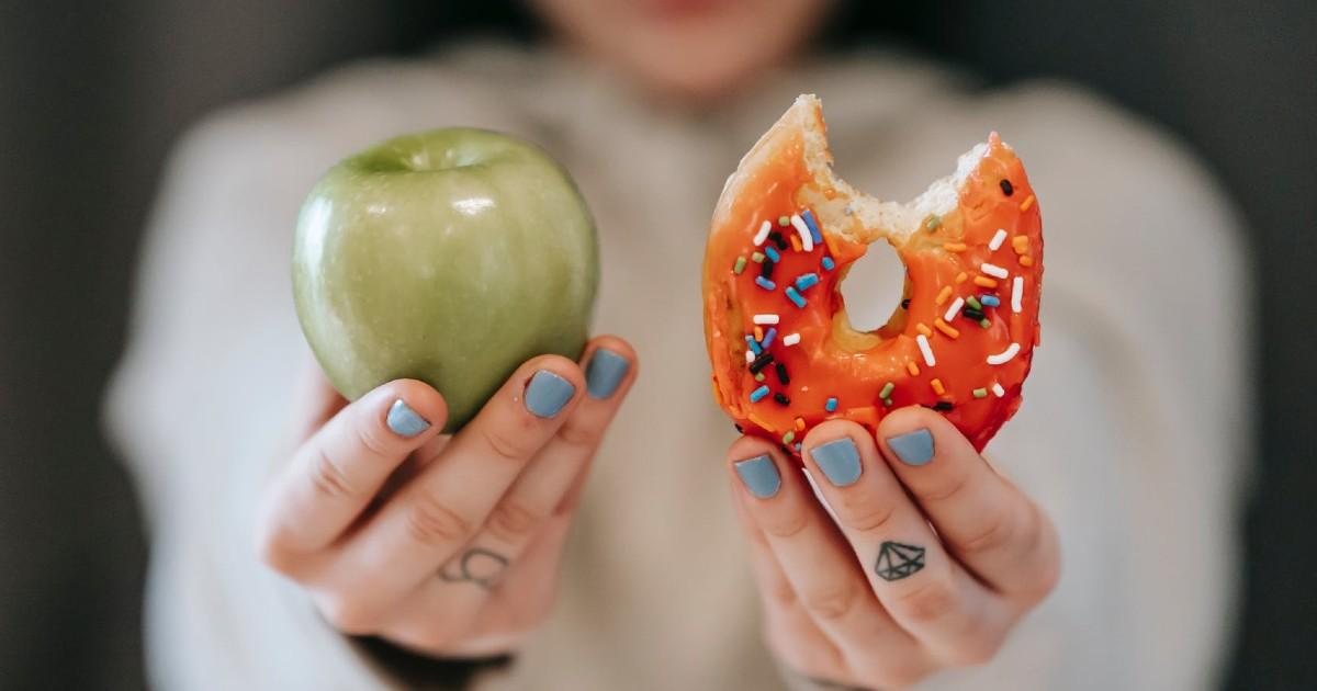 fruta-engorda-peso