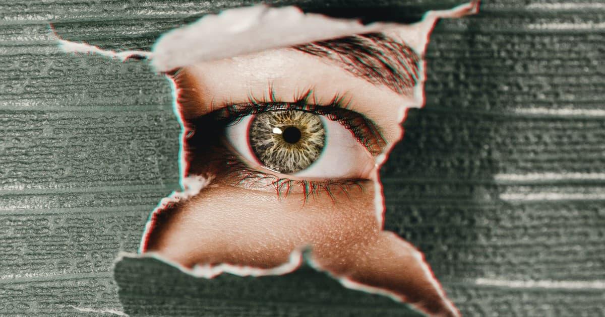 lágrimas artificiales