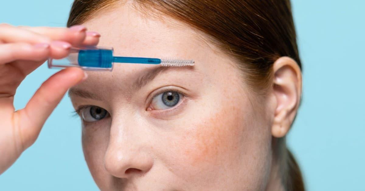 Productos de farmacia para hacer crecer pelo en las cejas