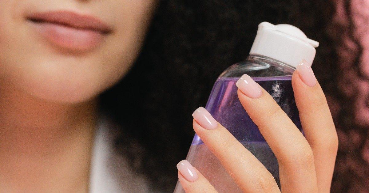 Características y tipos de geles de higiene íntima para mujeres